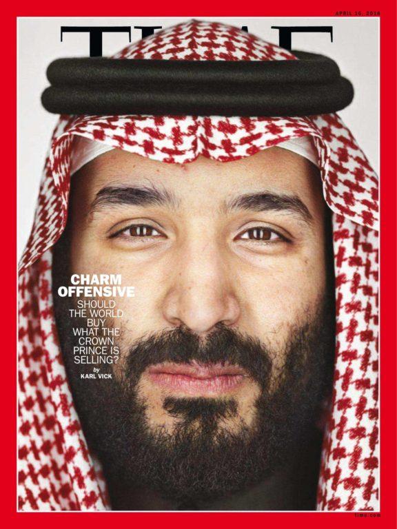 time usa april 16 2018 magazine true pdf