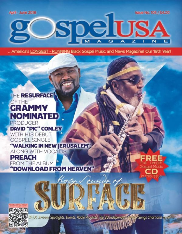 Music PDF USA magazines download free