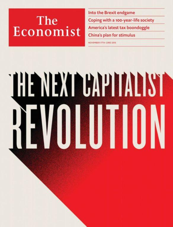 The Economist USA – November 17, 2018