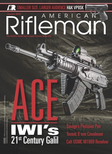 American Rifleman – January 2018.pdf.crdownload