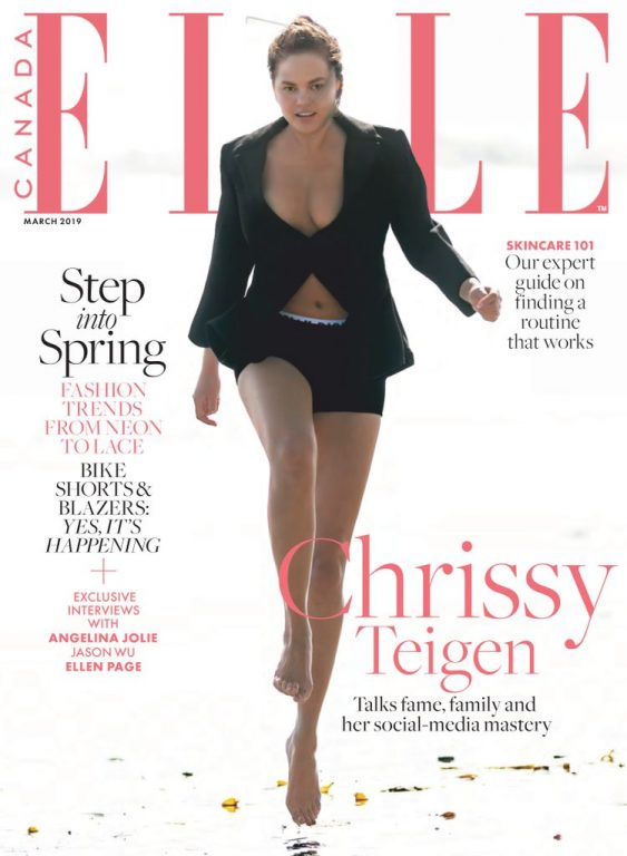Elle Canada – March 2019.pdf.crdownload