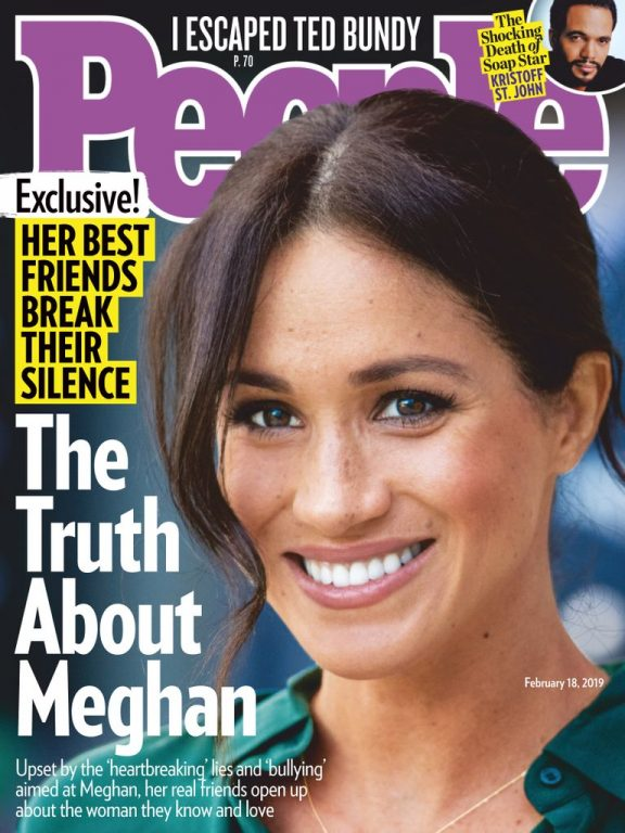 People USA – February 18, 2019