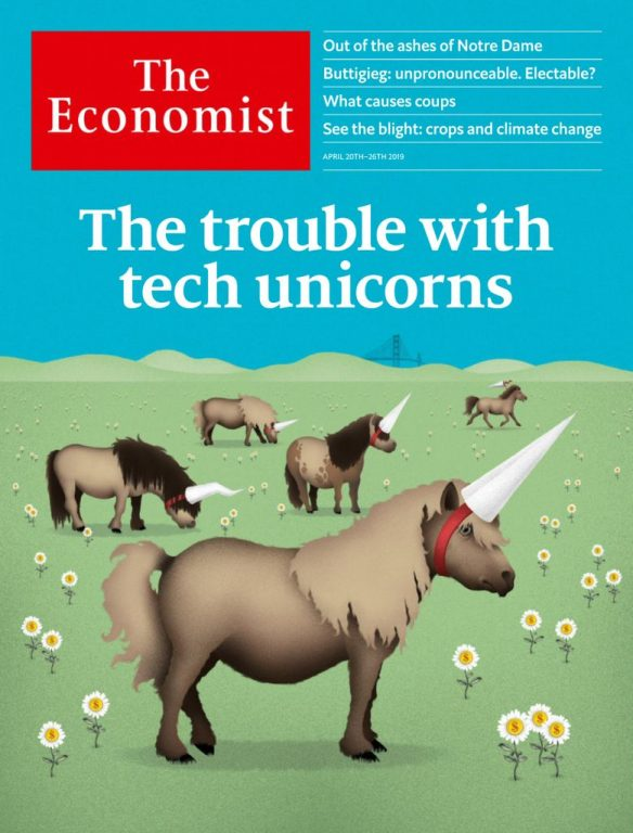 The Economist USA – April 20, 2019