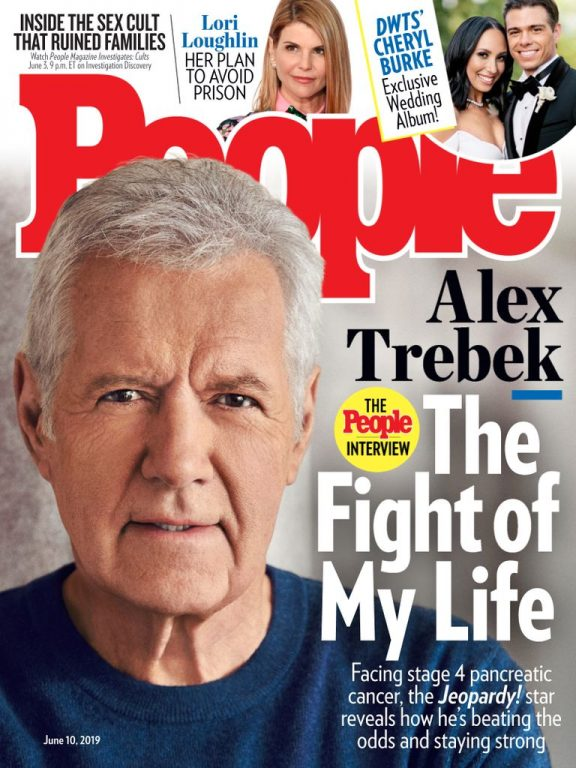 People USA – June 10, 2019