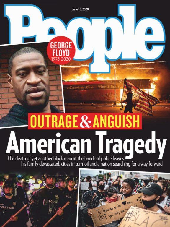 People USA – June 15, 2020