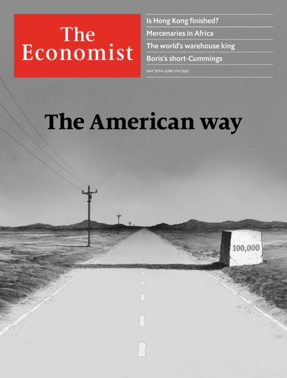 The Economist USA – May 30, 2020